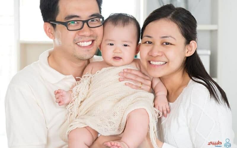 الولادة القيصرية والجماع