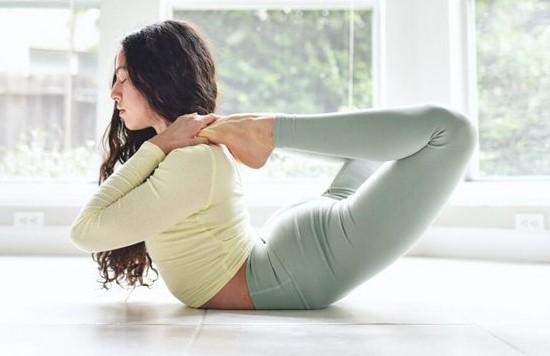 أهم 6 عادات تحمي العظام