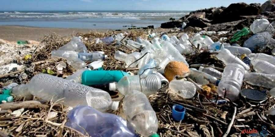 مخاطر استخدام البلاستيك علي صحتك