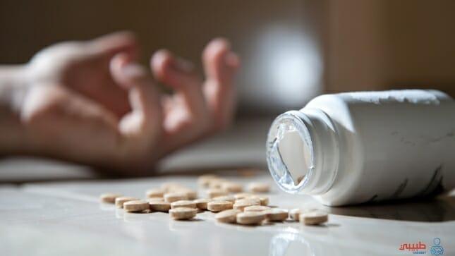 أدوية تساعد على النوم دون الوصف