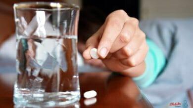 أدوية تساعد على النوم