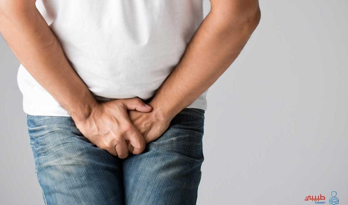 الاختبارات الطبية لمرض نزيف العضو الذكري