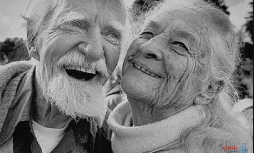 كبار السن تعرف على كيفية عناية بهم والحفاظ على صحتهم
