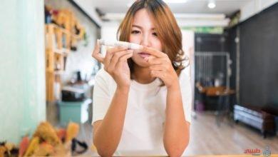 ما هي اعراض مرض السكري عند النساء