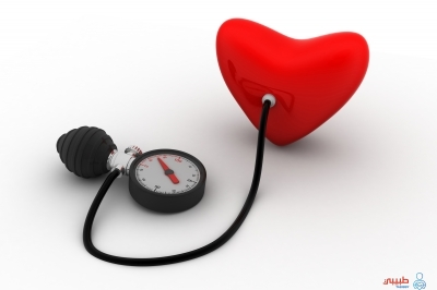 أعراض انخفاض الضغط المفاجئ