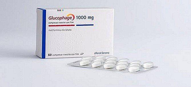 الأسماء التجارية لدواء سيدوفاج