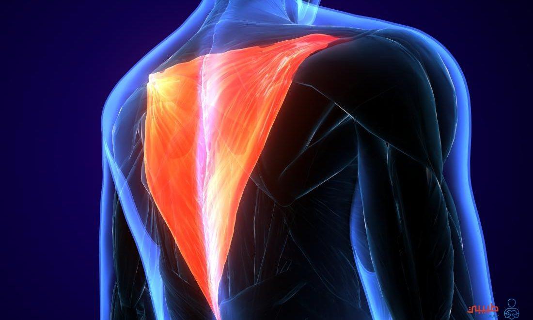 أعراض التهاب العضلات ماذا تفعل حيال ذلك