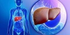 أسباب تليف الكبد المفاجئ.. ما هي ومراحله؟