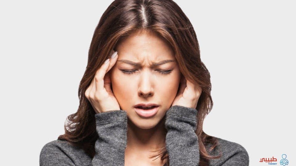 الآثار الجانبية لتناول نيورازين