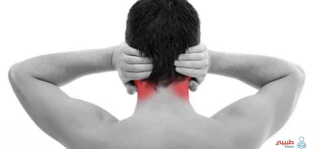 أسباب الصداع الخلفي في الرأس تعرف على أشهرها طبيبي