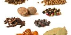 علاج الصرع بالأعشاب والأدوية نهائيًا