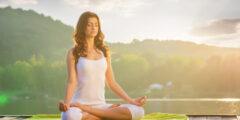 فوائد اليوغا للرجل والمرأة أكثر من 10 فوائد صحية مذهلة
