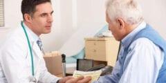 مرض اللوكيميا بين التشخيص ومراحل العلاج